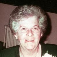 Ruth Teixeira