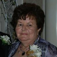 Dolores A. Moniz