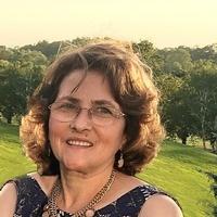 Margarida Cabral Agostinho