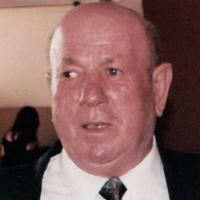Manuel T. Costa