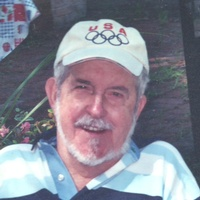Rene E. Pelletier
