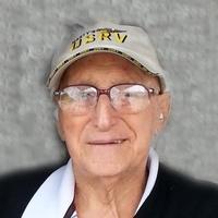 Henry M. Hanoud