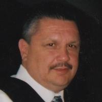 Lloyd R. Sherman